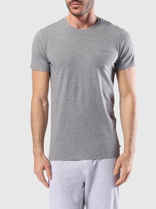 UMTEE-RANDAL, Grey