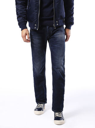LARKEE 0860M, Dark Blue