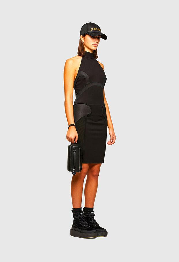 D-ELIGHT, Black - Dresses