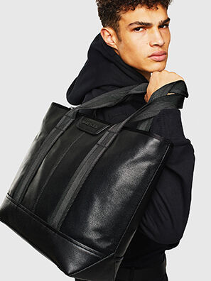 LUPARY,  - Shopping and Shoulder Bags