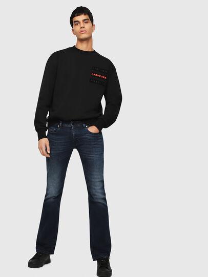 Diesel - Zatiny 087AS,  - Jeans - Image 4