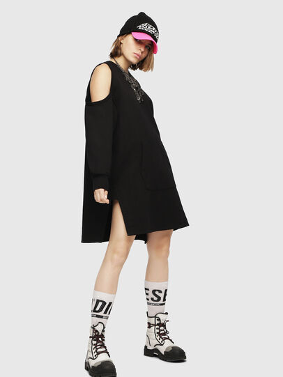 Diesel - D-EMA,  - Dresses - Image 1