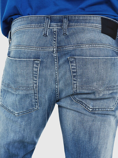 Diesel - Zatiny 081AS,  - Jeans - Image 4