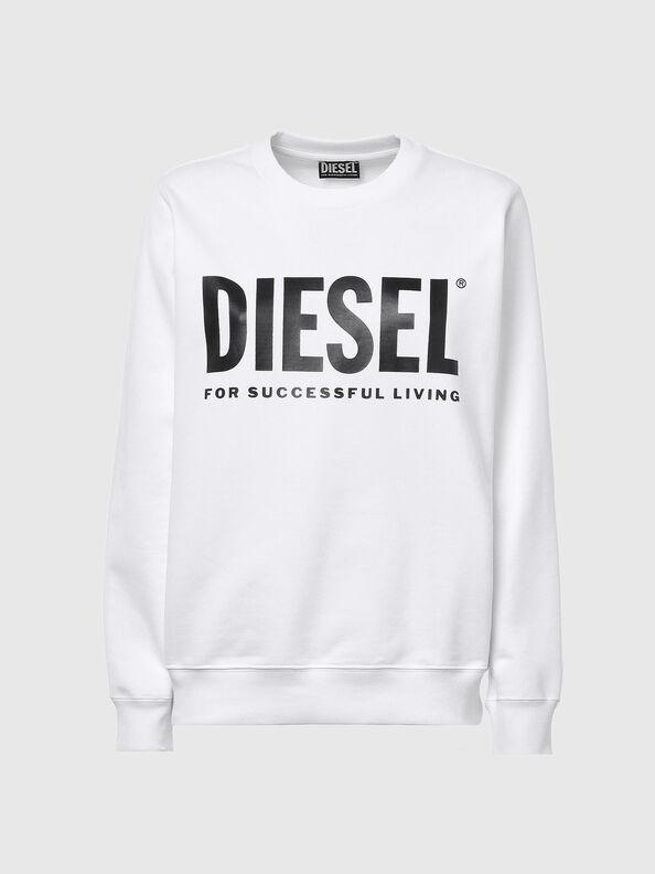 https://pt.diesel.com/dw/image/v2/BBLG_PRD/on/demandware.static/-/Sites-diesel-master-catalog/default/dw0654d328/images/large/A04661_0BAWT_100_O.jpg?sw=594&sh=792