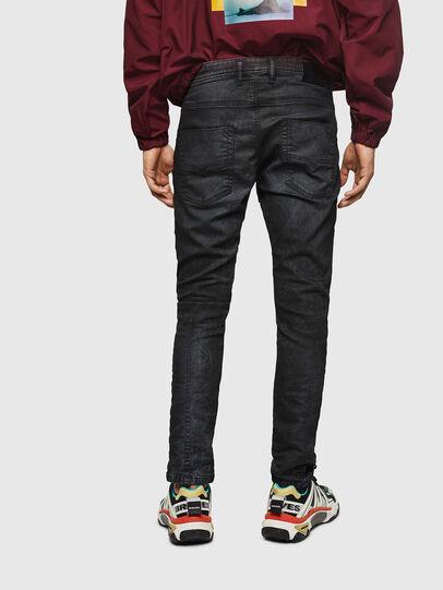 Diesel - Krooley JoggJeans 069GP,  - Jeans - Image 2
