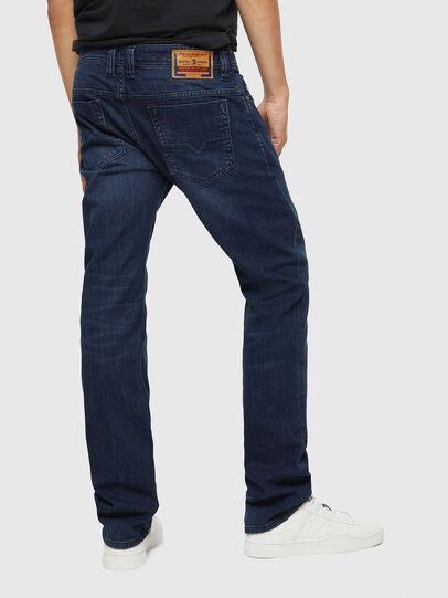 Diesel - Safado CN041,  - Jeans - Image 2