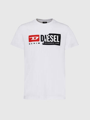 https://pt.diesel.com/dw/image/v2/BBLG_PRD/on/demandware.static/-/Sites-diesel-master-catalog/default/dw07639817/images/large/00SDP1_0091A_100_O.jpg?sw=297&sh=396