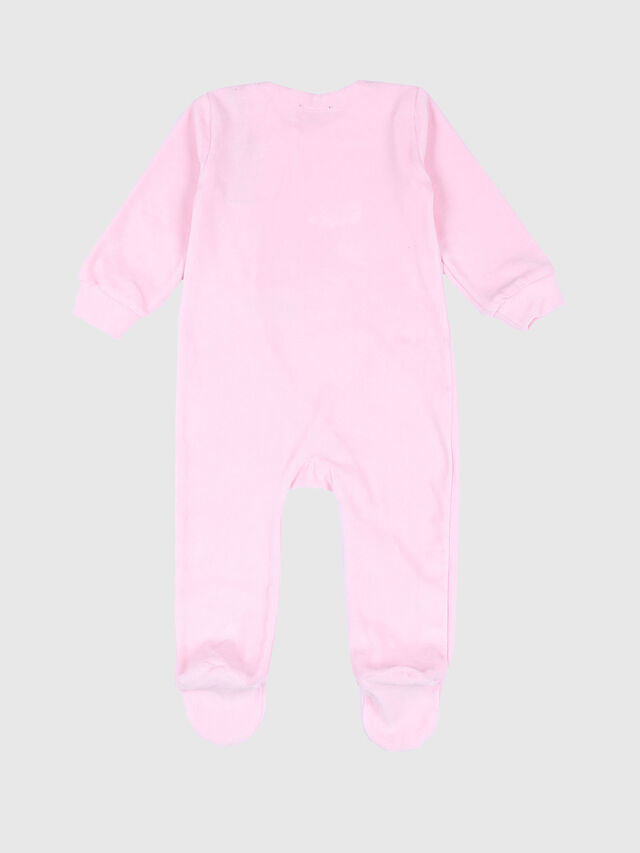 c70c03afa59c JODDI-NB Jumpsuit Baby Girls (3-36 M)