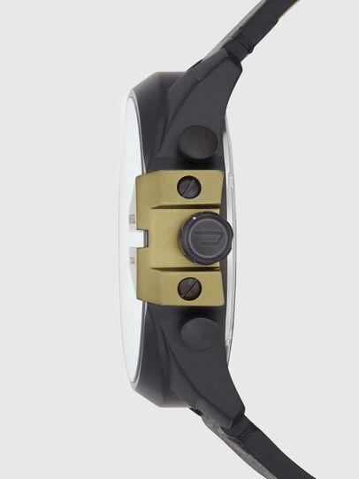 Diesel - DZ4495,  - Timeframes - Image 2