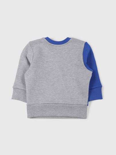Diesel - SVETTEB,  - Sweaters - Image 2