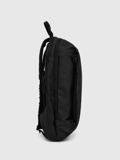 Diesel - D-SUBTORYAL BACK,  - Backpacks - Image 3