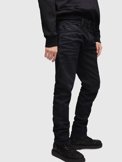 Diesel - Thommer 087AU,  - Jeans - Image 3