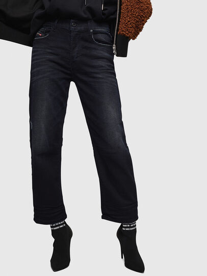 Diesel - Aryel 0679R,  - Jeans - Image 1