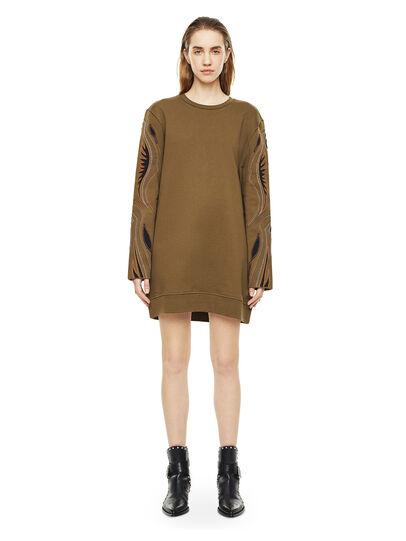 Diesel - DRESSIE,  - Dresses - Image 1