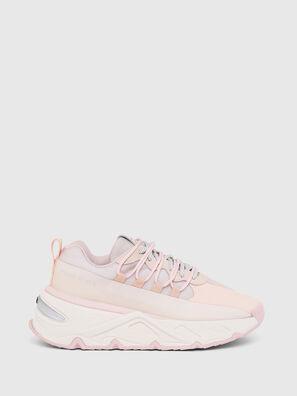 S-HERBY SB, Pink - Sneakers