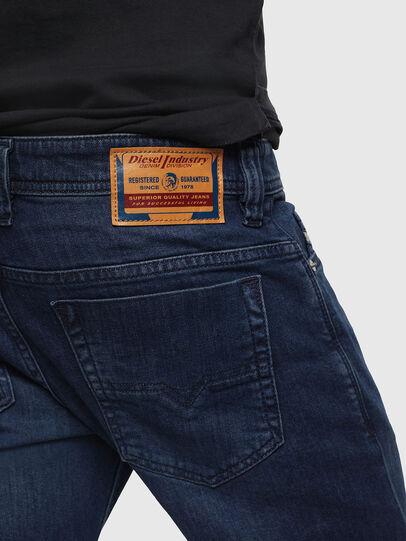 Diesel - Safado CN041,  - Jeans - Image 4