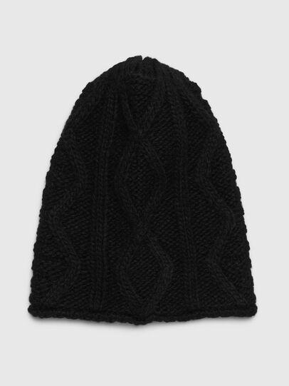 Diesel - KRED,  - Knit caps - Image 1