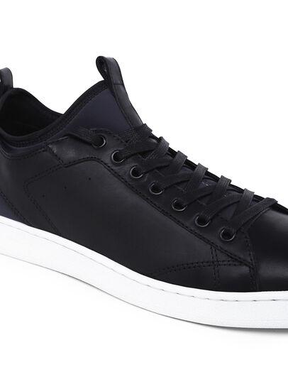 Diesel - S18ZERO,  - Sneakers - Image 4