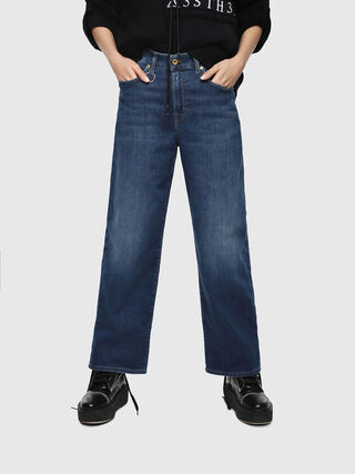Widee JoggJeans 080AR,