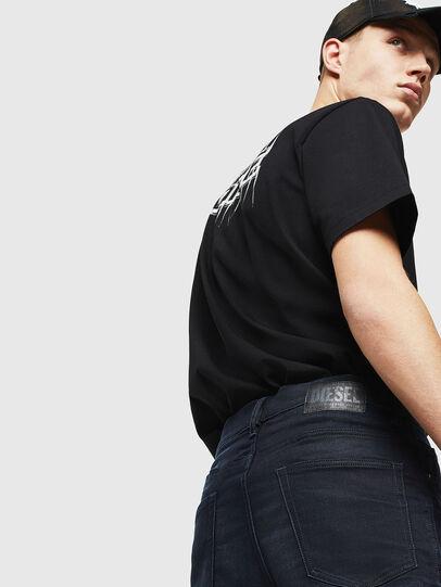 Diesel - D-Eetar 084AY,  - Jeans - Image 4
