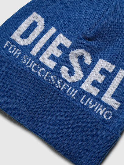 Diesel - FBECKY,  - Other Accessories - Image 3