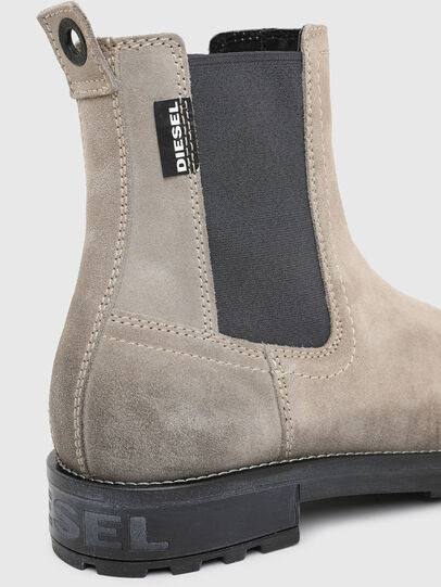 Diesel - D-THROUPER CB,  - Boots - Image 3