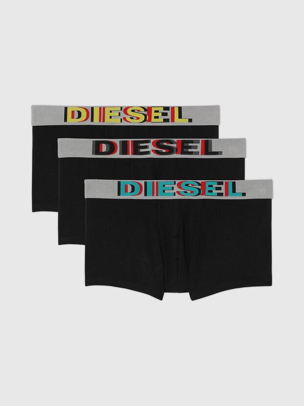 https://pt.diesel.com/dw/image/v2/BBLG_PRD/on/demandware.static/-/Sites-diesel-master-catalog/default/dw146bbe88/images/large/00SAB2_0ADAV_E4101_O.jpg?sw=622&sh=829