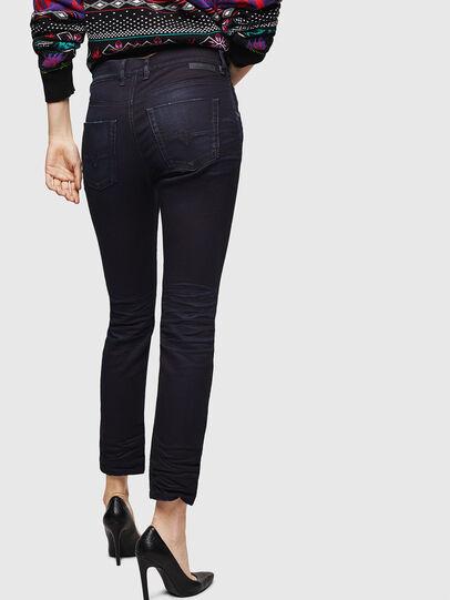 Diesel - Krailey JoggJeans 069IC,  - Jeans - Image 2