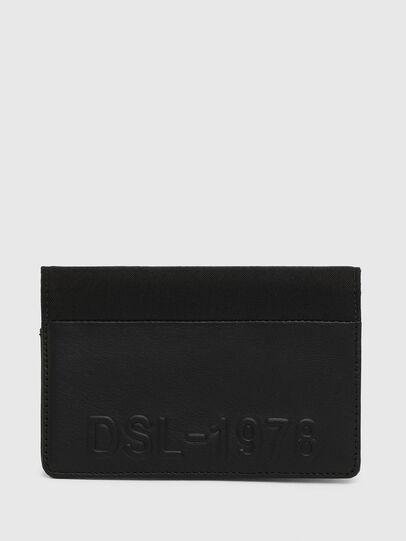 Diesel - ORGANIESEL,  - Small Wallets - Image 1