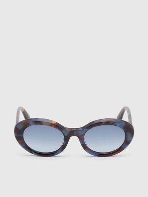 DL0281, Multicolor - Sunglasses