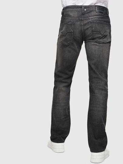Diesel - Larkee C82AT,  - Jeans - Image 2