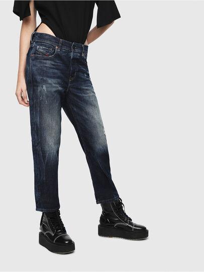 Diesel - Aryel 089AL,  - Jeans - Image 1