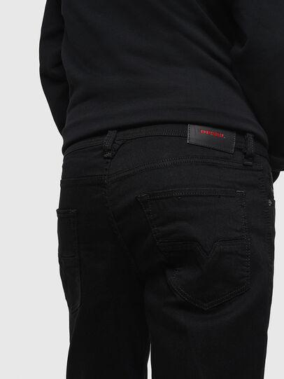Diesel - Larkee-Beex 0688H,  - Jeans - Image 4