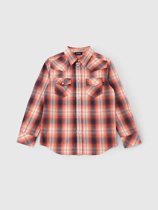 CSEASTX,  - Shirts