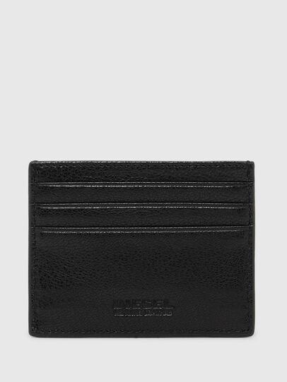 Diesel - JOHNAS II, Black - Card cases - Image 2