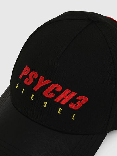 Diesel - C-BOTTY,  - Caps - Image 3