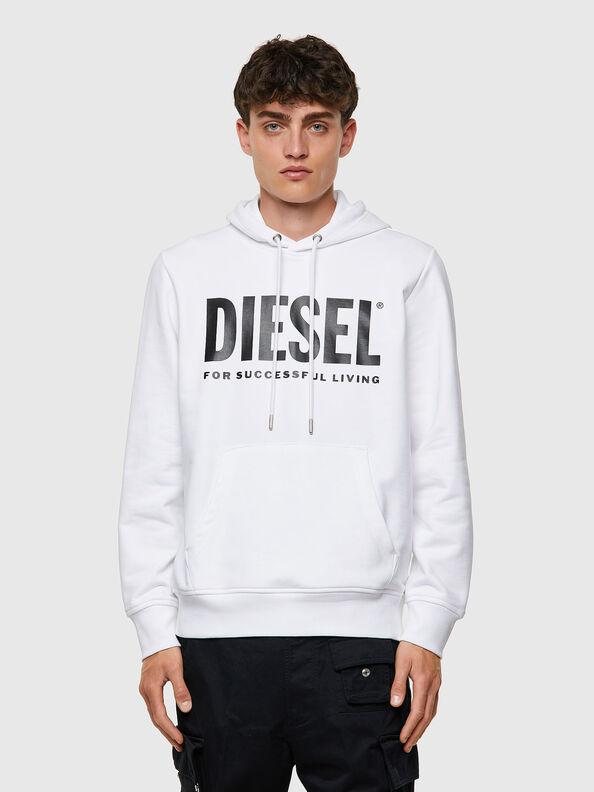 https://pt.diesel.com/dw/image/v2/BBLG_PRD/on/demandware.static/-/Sites-diesel-master-catalog/default/dw1a82497e/images/large/A02813_0BAWT_100_O.jpg?sw=594&sh=792