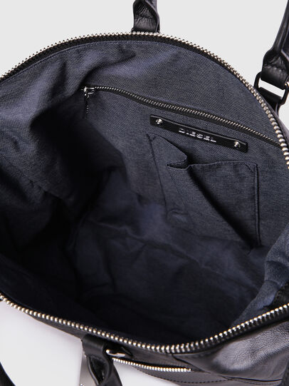 Diesel - LE-NINNA,  - Shopping and Shoulder Bags - Image 6