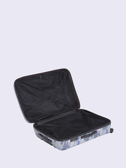 Diesel - MOVE M,  - Luggage - Image 5