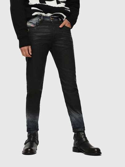 Diesel - Mharky 088AI,  - Jeans - Image 1