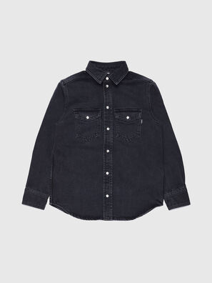 CDROOKEL OVER,  - Shirts