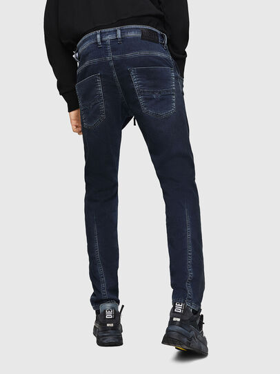 Diesel - Krooley JoggJeans 069HY,  - Jeans - Image 2