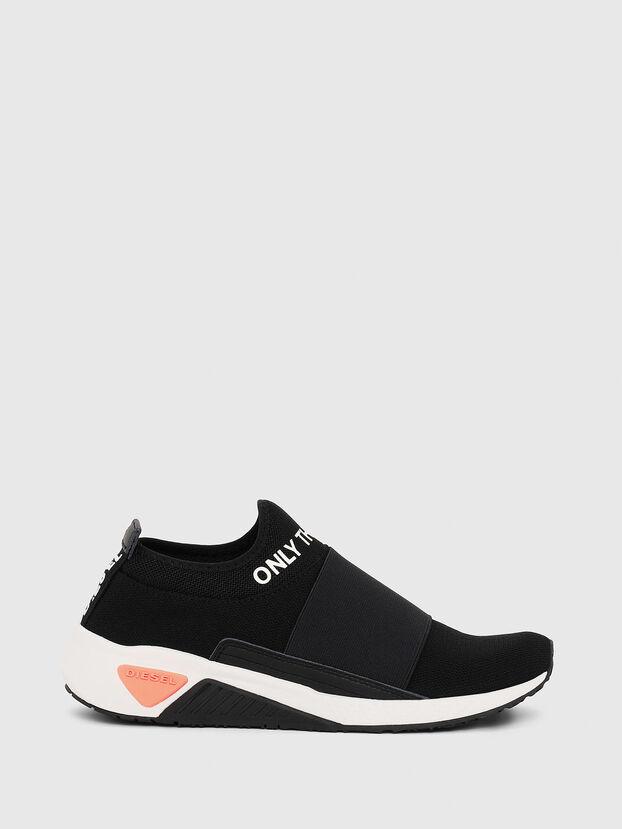 S-KB SOE W,  - Sneakers