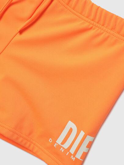 Diesel - MOKY, Orange - Beachwear - Image 3