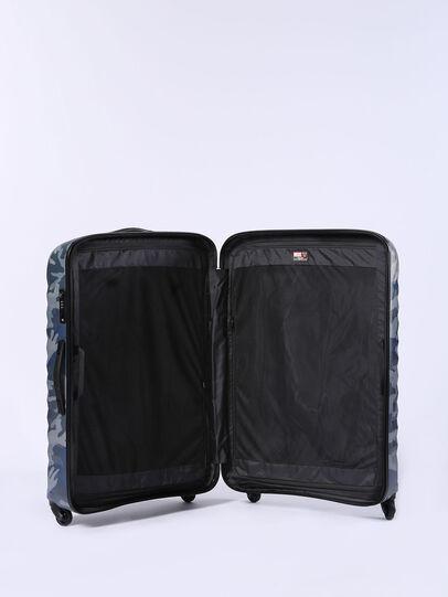 Diesel - MOVE L,  - Luggage - Image 7