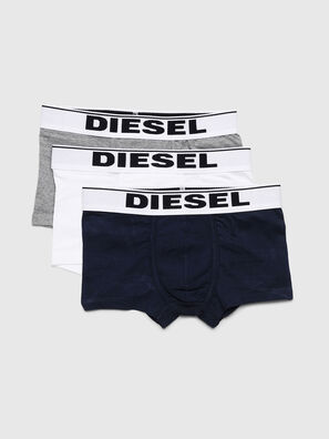 https://pt.diesel.com/dw/image/v2/BBLG_PRD/on/demandware.static/-/Sites-diesel-master-catalog/default/dw1f3f99da/images/large/00J4MT_0JKKB_K83L_O.jpg?sw=297&sh=396
