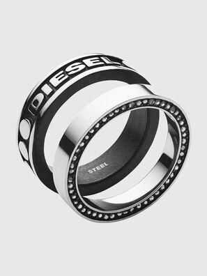https://pt.diesel.com/dw/image/v2/BBLG_PRD/on/demandware.static/-/Sites-diesel-master-catalog/default/dw20492e96/images/large/DX1170_00DJW_01_O.jpg?sw=297&sh=396