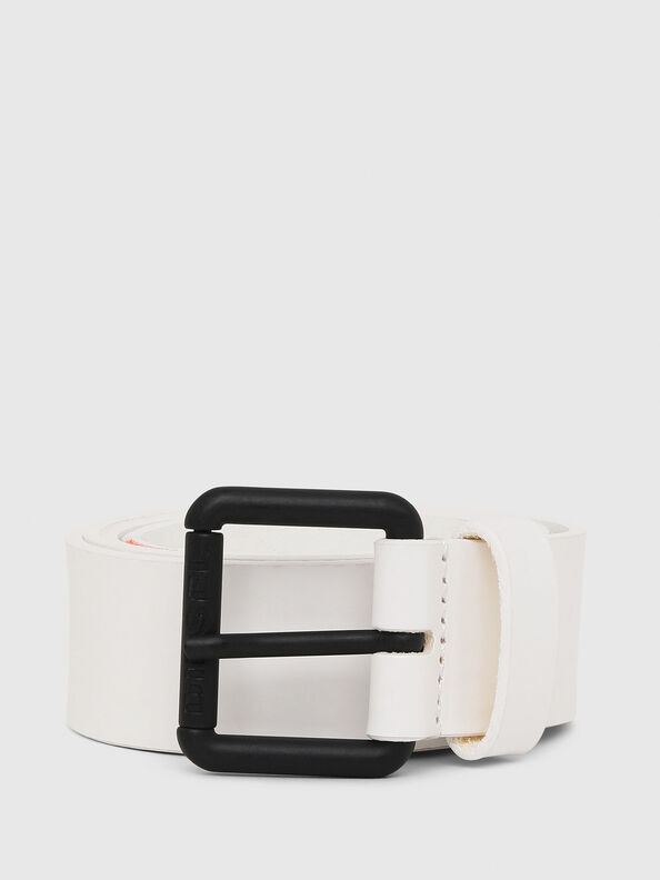 B-LINE FLUO,  - Belts