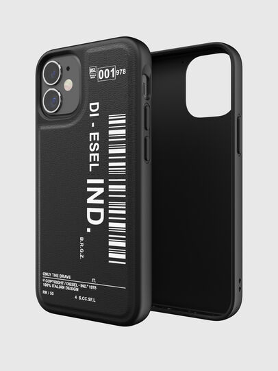 Diesel - 42488, Black - Cases - Image 1