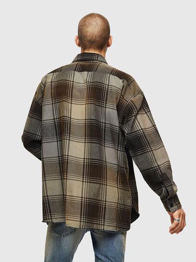 Diesel - S-MINER,  - Shirts - Image 2